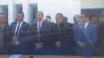 Tataouine: Prise de fonction des délégués de Sammar, Beni Mhira et Tataouine nord