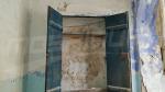 Tataouine: début des travaux d'aménagement de la synagogue après 3 ans d'attente