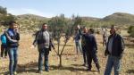 Kairouan: les habitants d'El kfay réclament la suspension du projet de la carrière