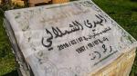 Tataouine: le syndicat de la Garde nationale et les scouts célèbrent le jour du martyr