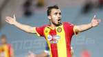 Ligue 1: Espérance S.Tunis (3-0) Stade Tunisien