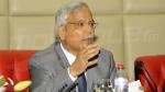 Le ministre de l'intérieur chapeaute une journée d'étude sur le rôle des forces sécuritaires dans la lutte contre la corruption