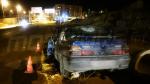 Ariana : décès d'une femme et 7 blessés dans un accident de voiture