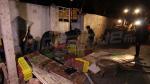 Bardo : campagne de lutte contre les constructions anarchiques