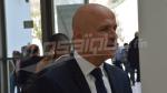 سفير فرنسا بتونس يشرف على إحياء ذكرى حادثة باردو الإرهابية