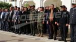 Tataouine célèbre le 62 eme anniversaire de l'indépendance