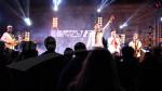 Sicca Jazz : les performances artistiques s'emparent de la scène de la Kasbah