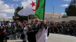 افتتاح النسخة 39 للمهرجان الدولي للقصور الصحراوية بعروض فلكلورية وطنية و أجنبية
