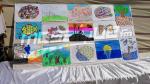 تطاوين :انطلاق فعاليات الملتقى الوطني للسينما والصورة والفنون التشكيلية