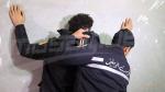 Mnihla : campagne sécuritaire de la garde nationale