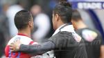 كأس تونس: النادي الإفريقي (2-1) النادي الرياضي الصفاقسي