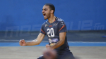 Coupe de Tunisie de Volleyball: EST (3-1) Al Saydia