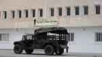 قليبية: تدريبات للجيش الوطني واقتحام منزل يتحصن به إرهابي