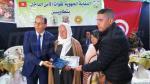Tataouine: les familles des martyrs de la sécurité et des retraités de l'appareil sécuritaire à l'honneur