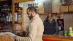 انطلاق الحملة الوطنية لمراقبة المنتوجات الغذائية استعدادا لشهر رمضان
