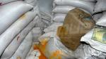 Démarrage de la campagne nationale de contrôle des produits alimentaires à l'occasion du mois de Ramadan