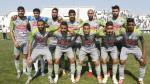 Ligue 2: L'EGS Gafsa bat le CSHL (0-1)