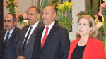 الافتتاح الرسمي لنزل 'لايكو' بتونس