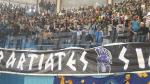 بطولة كرة السلة: مقابلة ثالثة للحسم بين الاتحاد المنستيري ونجم رادس