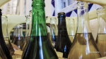 Les courses de Ramadan au marché central... augmentation de la demande de l'huile subventionnée