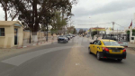 Des campagnes sécuritaires et militaires dans les villes et sur les hauteurs de Kasserine