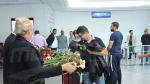 2000 employés d'une société Française arrivent à Djerba