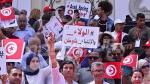 Le Parti Destourien Libre revendique une nouvelle Constitution