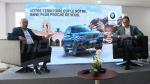 سوسة: شركة بكوش للسيارات تفتتح وكالة جديدة معتمدة لدى شركة بن جمعة موتورز