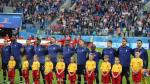 مونديال 2018 : فرنسا تقصي بلجيكيا وتتأهل إلى النهائي