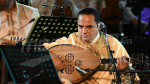 موسيقى مغاربية في افتتاح مهرجان قرطاج الدولي