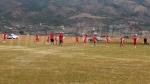 حصة تدريبية للنجم الرياضي الساحلي استعدادا لمواجهة مبابان سوالوز