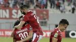 Ligue des Champions : L'ESS se qualifie pour les quarts de finale