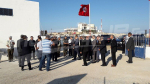 Monastir: le MI inaugure les sièges du district de sécurité nationale et de la garde-côtes