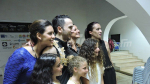 Festival international Djerba Ulysse : Soirée Hassan Doss