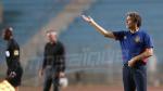 Ligue des Champions Africaine : L'EST s'incline devant Al-Ahly
