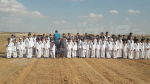 Saïda: première édition du festival estival de Sidi Khelifa bouchaouch