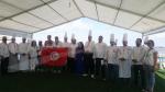Kerkennah abrite un concours des plats traditionnels