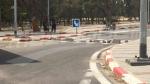 احتجاجا على مصب عشوائي للفضلات: غلق الطريق السريع تونس سوسة من الجهتين