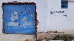 Le lycée Chebbi de Cité Ettadhamen dans un état pitoyable