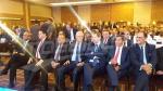 Démarrage du Forum international sur les partenariats public-privé
