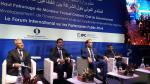منتدى الشراكة بين القطاعين:الحكومة تقدم 33 مشروعا بقيمة 13 مليار دينار
