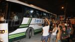 ligue des champions : L'EST se déplace à Sousse après la séance d'entraînement