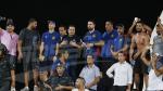 رابطة الأبطال:الترجي ينتصر على النجم في سوسة ويترشح للمربع الذهبي