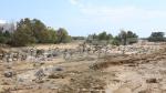 Les dégâts enregistrés à Beni Khiar après les pluies diluviennes
