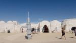 Tozeur : un paradis au cœur du désert