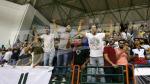 جمهور الملعب النابلي يتهكّم على والية نابل