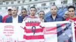 الرابطة الأولى: رباعية للملعب التونسي في شباك الإفريقي