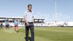 4e journée de Ligue 1: Club S.Sfaxien (2-0) Espérance S.Tunis