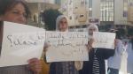 Sfax : Rassemblement de solidarité avec un médecin et une sage-femme accusés de négligence