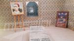 Il y a 84 ans: décès du poète tunisien Abou el Kacem Chebbi